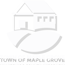 Town of Maple Grove, Manitowoc County, WI